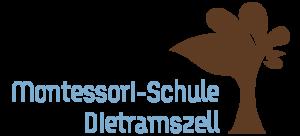 Montessori Dietramszell