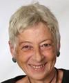 Helena Pröll